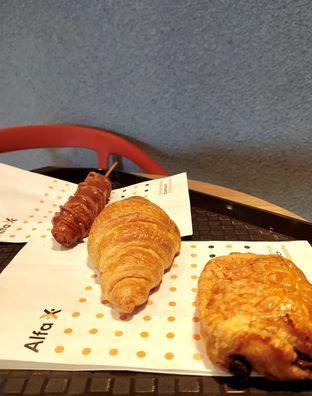Foto 33 - Makanan di Alfa X oleh Prido ZH