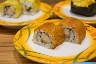 Foto 3 - Makanan di Sushi Mentai oleh Michelle Xu