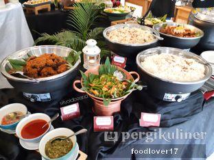 Foto 15 - Makanan di Canting Restaurant - Teraskita Hotel managed by Dafam oleh Sillyoldbear.id