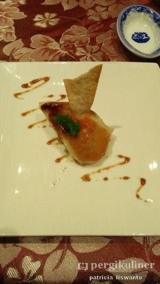 Foto 1 - Makanan di Taste Paradise oleh Patsyy