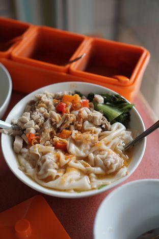 Foto 2 - Makanan di Pinangsia oleh @Sibungbung