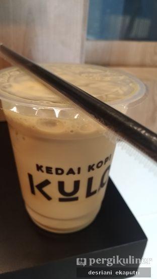 Foto 3 - Makanan di Kedai Kopi Kulo oleh Desriani Ekaputri (@rian_ry)