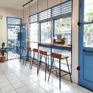 Foto 6 - Interior di Dapur Suamistri oleh Asahi Asry  | @aci.kulineran
