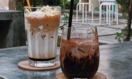Sir Coffee House