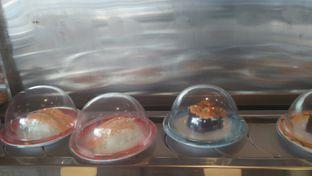 Foto 10 - Makanan di Sushi Mentai oleh Review Dika & Opik (@go2dika)