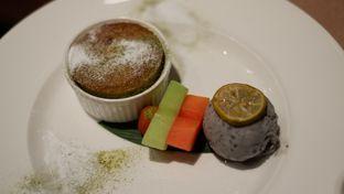 Foto 18 - Makanan di Enmaru oleh Deasy Lim