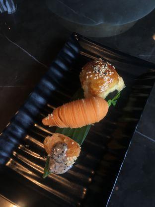Foto 7 - Makanan di Hakkasan - Alila Hotel SCBD oleh RI 347 | Rihana & Ismail