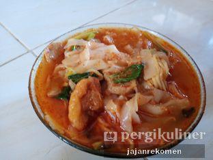 Foto review Baso Aci Neng Anya oleh Jajan Rekomen 2