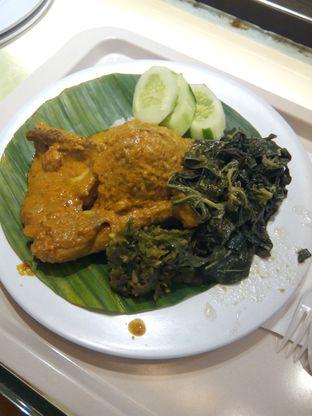 Foto 1 - Makanan di Sari Ratu oleh Lydia Fatmawati