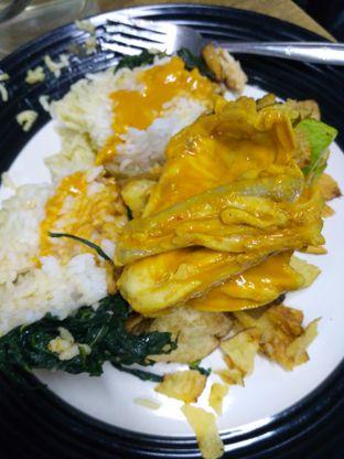 Foto 2 - Makanan di Sari Indah oleh Stella Griensiria