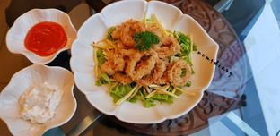 Foto review Co3 Cafe oleh Lieni San / IG: nomsdiary28 2