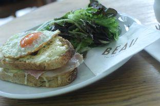 Foto 1 - Makanan di Beau oleh thehandsofcuisine