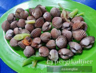 Foto 3 - Makanan di Seafood 52 oleh Asiong Lie @makanajadah