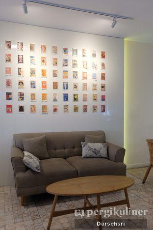 Foto 9 - Interior di Pipe Dream oleh Darsehsri Handayani