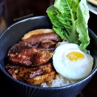 Foto review Ubud Spice oleh Christine Lie #FoodCraverID 3