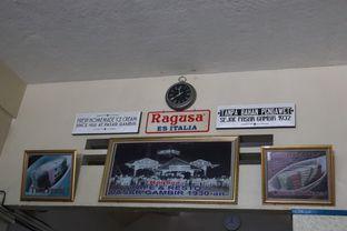 Foto 3 - Interior di Ragusa Es Italia oleh Isabella Gavassi