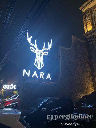 Foto 6 - Eksterior di Nara oleh Anisa Adya