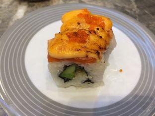 Foto review Sushi Go! oleh Irine  1