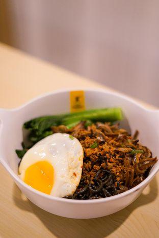 Foto 4 - Makanan di PanMee Mangga Besar oleh Riani Rin
