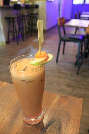Foto 52 - Makanan di Burns Cafe oleh Prido ZH
