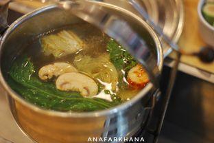 Foto 3 - Makanan di Raa Cha oleh Ana Farkhana