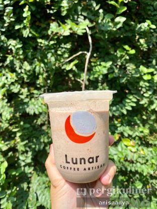 Foto review Lunar Coffee Artisan oleh Anisa Adya 2