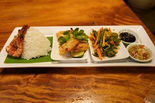Foto 19 - Makanan di Miss Bee Providore oleh Deasy Lim