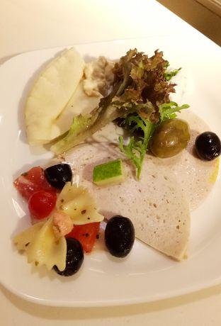 Foto 17 - Makanan di Collage - Hotel Pullman Central Park oleh maysfood journal.blogspot.com Maygreen