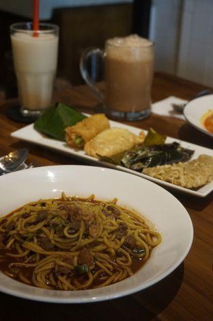 Foto 18 - Makanan di Jambo Kupi oleh yudistira ishak abrar