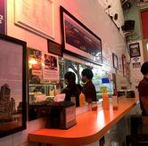 Foto di Pizza Place