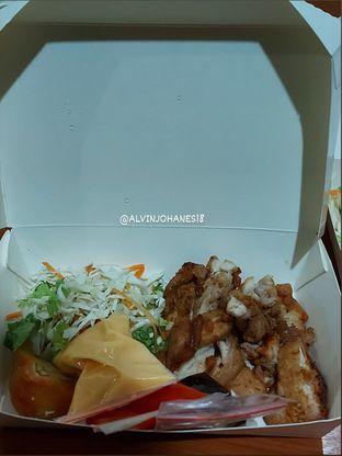 Foto 6 - Makanan di Sopo Ngiro oleh Alvin Johanes
