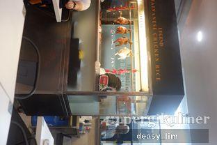 Foto 4 - Interior di Legend Kitchen oleh Deasy Lim