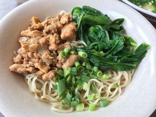 Foto 4 - Makanan di Roemah Ganyem oleh @jakartafoodvlogger Allfreed