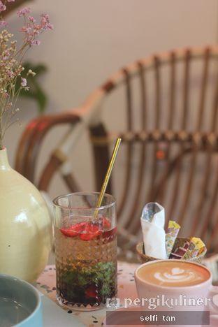 Foto 1 - Makanan di Sebastian Coffee & Kitchen oleh Selfi Tan