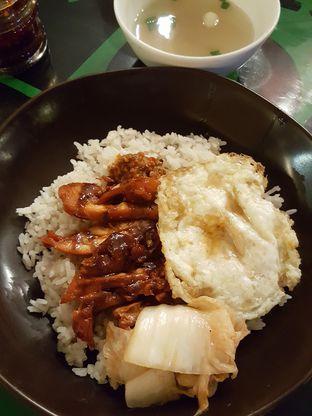 Foto 2 - Makanan di Fook Yew oleh Stallone Tjia (@Stallonation)