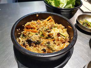 Foto review Seo Seo Galbi oleh foodstory_byme (IG: foodstory_byme)  4