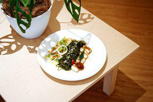 Foto 3 - Makanan di Cafe Phyto Organic oleh deasy foodie