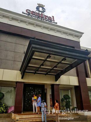 Foto 19 - Eksterior di Central Restaurant oleh Asiong Lie @makanajadah