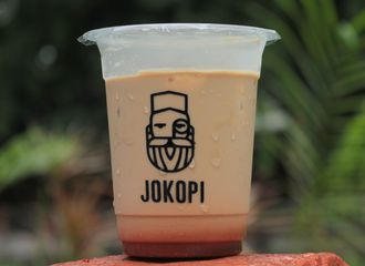 17 Coffee Shop di Surabaya Paling Pas Buat Pecinta Kopi