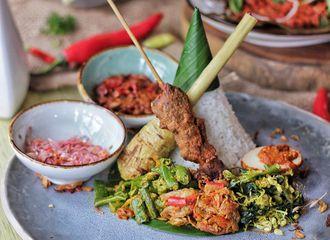 7 Restoran Indonesia di Kemang yang Wajib Kamu Kunjungi