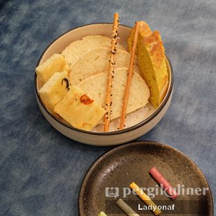 Foto 8 - Makanan di Txoko oleh Ladyonaf @placetogoandeat