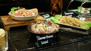 Foto 17 - Makanan di OPEN Restaurant - Double Tree by Hilton Hotel Jakarta oleh Deasy Lim