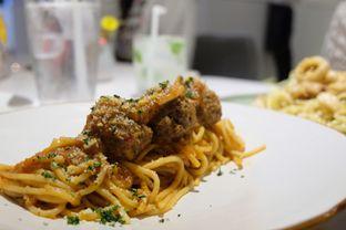 Foto review Lareia Cake & Co oleh i_foodjourney 4