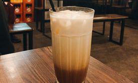 INJ Coffee Bold