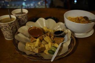 Foto 11 - Makanan di Lereng Anteng oleh yudistira ishak abrar