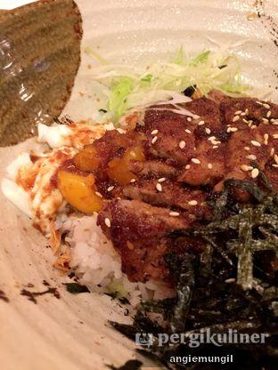 Foto 1 - Makanan di Miyagi oleh Angie  Katarina