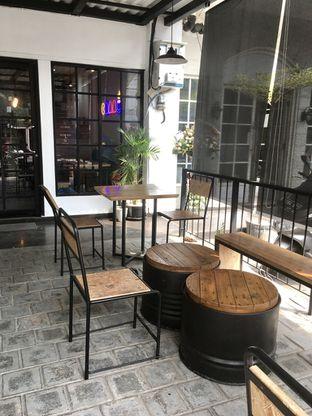 Foto review House of Tebet 145 oleh Prido ZH 7