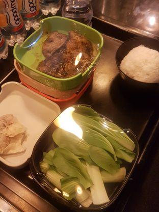Foto 8 - Makanan di Raa Cha oleh Lid wen