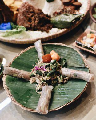 Foto 3 - Makanan di The Square - Hotel Novotel Bandung oleh Eat and Leisure