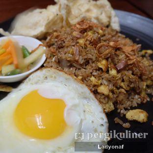 Foto 1 - Makanan di Pison oleh Ladyonaf @placetogoandeat